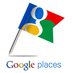 SOHOLogics' Reviews on Google Places