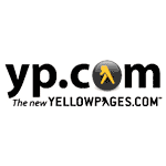 SOHOLogics' Reviews on YellowPages.com