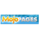 SOHOLogics' Reviews on MojoPages